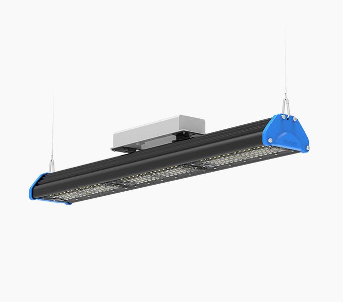 新款LED吊灯